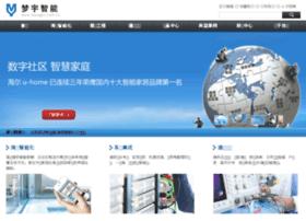 mengyu.com.cn