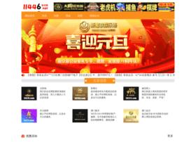 mengzhouren.com