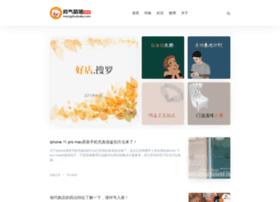 mengzhuboke.com