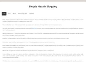 menhealthy.webs.com
