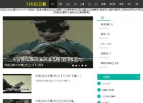 menhutong.com.cn