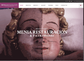 meniarestauracion.com