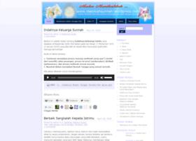 menikahsunnah.wordpress.com