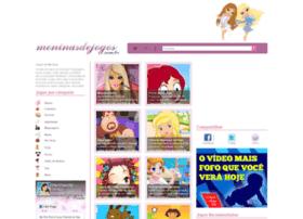 meninasdejogos.com