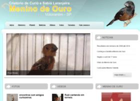 meninodeouro.com