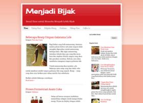 menjadibijak.blogspot.com