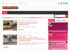menjelma.com