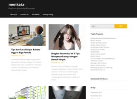 menkata.com