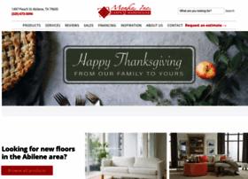 menke-floorscapes.com