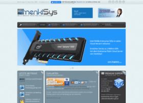 menkisys.net