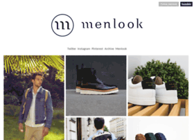 menlook.tumblr.com