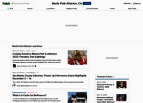 menlopark-atherton.patch.com