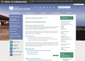 menlopark.gwfathom.com