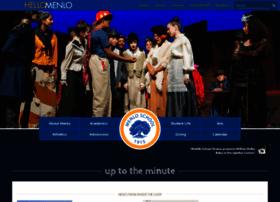 menloschool.org