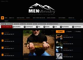 menministry.org