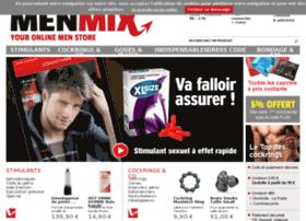 menmix.com