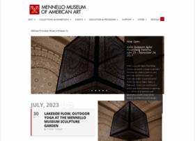 mennellomuseum.org