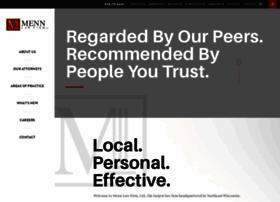 mennlaw.com