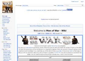 menofwarwiki.referata.com