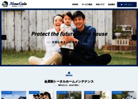menogaia.co.jp