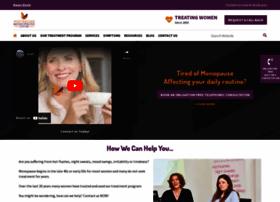 menopausecentre.com.au