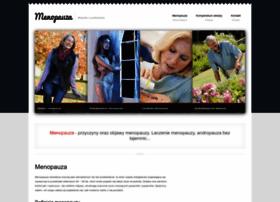 menopauzainfo.pl