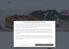 menorcana.com