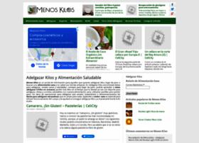 menoskilos.com