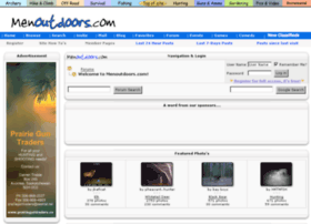 menoutdoors.com
