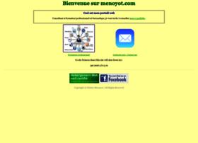 menoyot.com