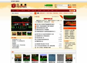 menqiu.com