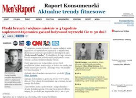 menraport.pl