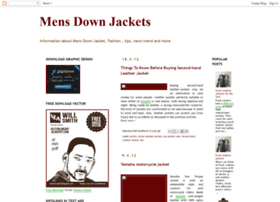 mens-down-jackets.blogspot.com