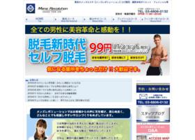 mens-revolution.co.jp