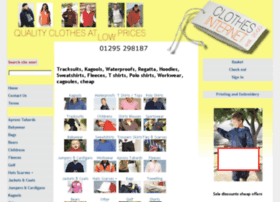 mens.clothesinternet.co.uk
