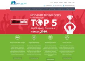 mensagam.com