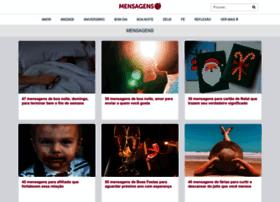 mensagens10.com.br