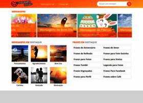 mensagensbonitas.com.br