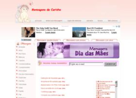 mensagensdecarinho.com.br