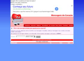mensagensdocoracao.xpg.com.br