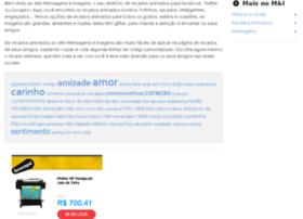 mensagenseimagens.com.br