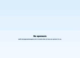 mensagensemensagens.com.br