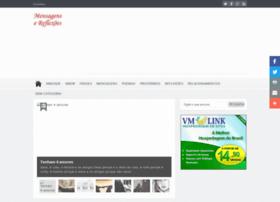 mensagensereflexoes.com.br
