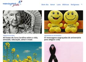 mensagensgratis.com.br