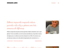 mensagenslindas.com.br