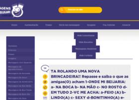 mensagensparacelular.com.br Visit site