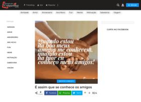 mensagensparacompartilhar.com.br