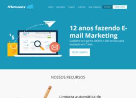 mensagex.com.br