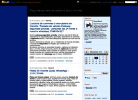 mensajeria.fullblog.com.ar