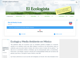mensajerias.nextel.com.mx